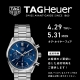 【TAG Heuerフェア開催】4月29日(木)~5月31日(月)